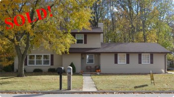 realtors Suamico WI, real estate agents near me, estate agent, real estate company Suamico WI, sell my home, country pride realty, wisconsin, mls search, real estate companies Suamico WI, house for sell, real estate brokers Suamico WI, homes for sale Suamico WI