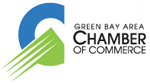 Titletown - Green Bay Area Chamber of Commerce