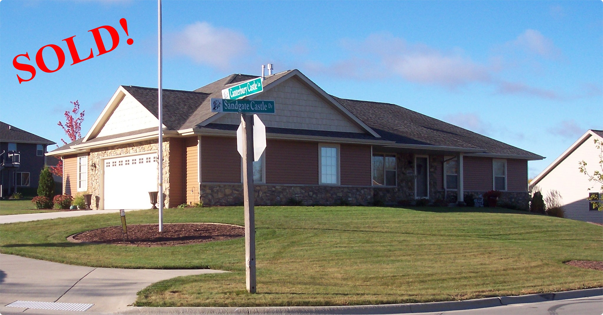 homes Bonduel WI, property for sale Bonduel WI, sell my house, estate agent, country pride realty, wisconsin, property search, commercial real estate for sale,