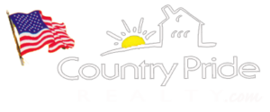 country pride realty,mls search, real estate agents near me, real estate pulaski wi, real estate agent, commercial real estate for sale, realtors pulaski wi, mls realtor, sell my home, green bay, shawano,crivitz