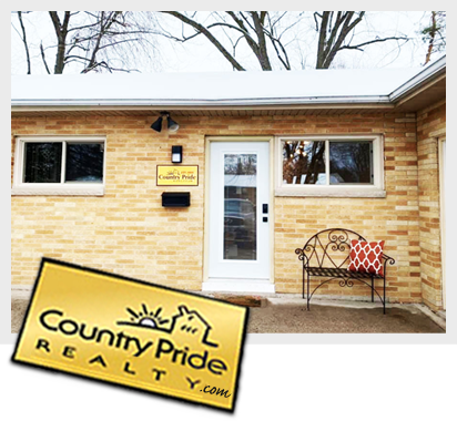 Country Pride Realty, Northeast Wisconsin Real Estate for sale,Green Bay WI Real Estate, Commercial real estate for sale, real estate broker,real estate agency, country pride realty, Residential real estate for sale, sell my home, homes for sale